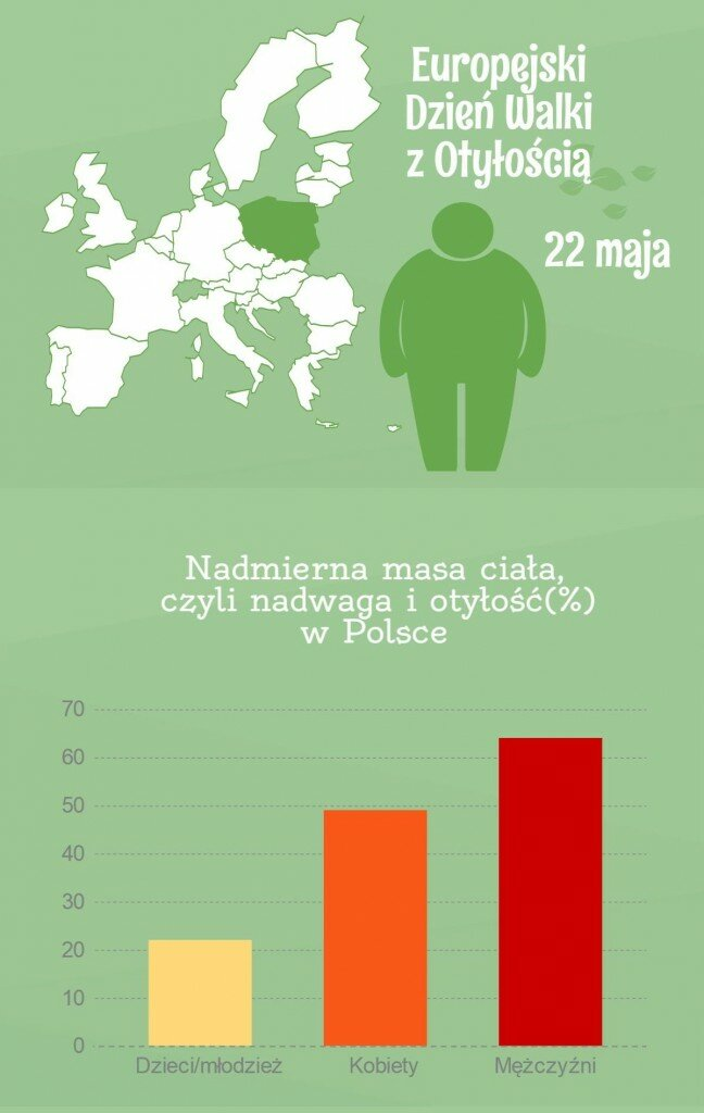 Untitled Infographic (1).11